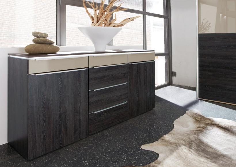 hukla mbel gmbh trendy trend mbel gmbh with trend mbel. Black Bedroom Furniture Sets. Home Design Ideas