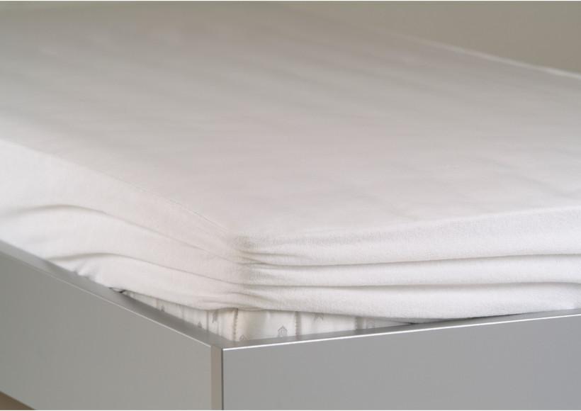 matratzen unterlage breco lux m bel kipnik gmbh co kg. Black Bedroom Furniture Sets. Home Design Ideas