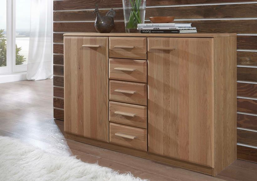 komfort schlafzimmer westerland m bel kipnik gmbh co kg in enger westerenger. Black Bedroom Furniture Sets. Home Design Ideas