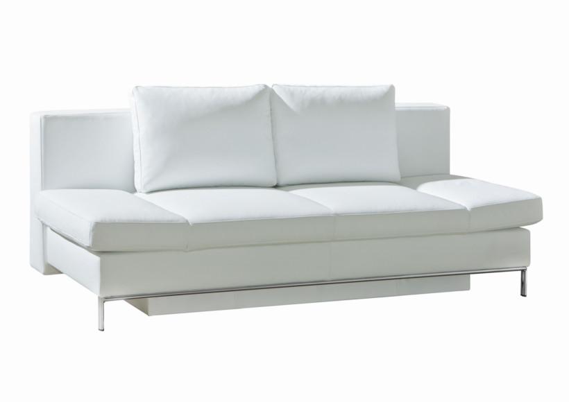 schlafsofa m bel kipnik gmbh co kg in enger westerenger. Black Bedroom Furniture Sets. Home Design Ideas